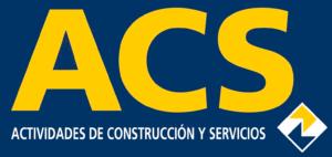 ACS - TTQS Traducciones