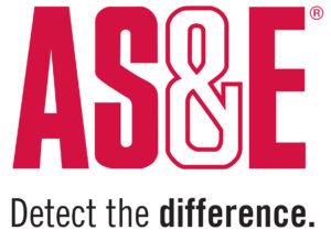 ASE - TTQS Traducciones