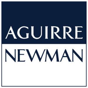 Aguirre Newman - TTQS Traducciones