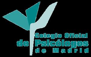 legio Oficial de Psicologos de Madrid - TTQS Traducciones