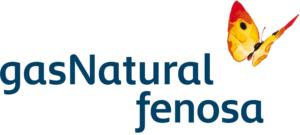 Gas Natural Fenosa - TTQS Traducciones