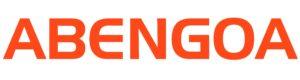 Logo-Abengoa - TTQS Traducciones