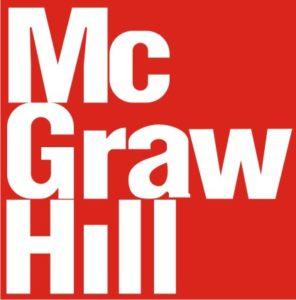 MC GRAW HILL - TTQS Traducciones