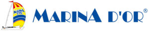 MarinA d'or - TTQS Traducciones