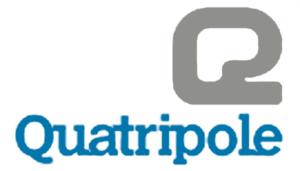 quatripole - TTQS Traducciones