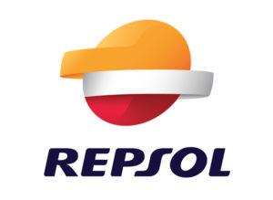 repsol - TTQS Traducciones