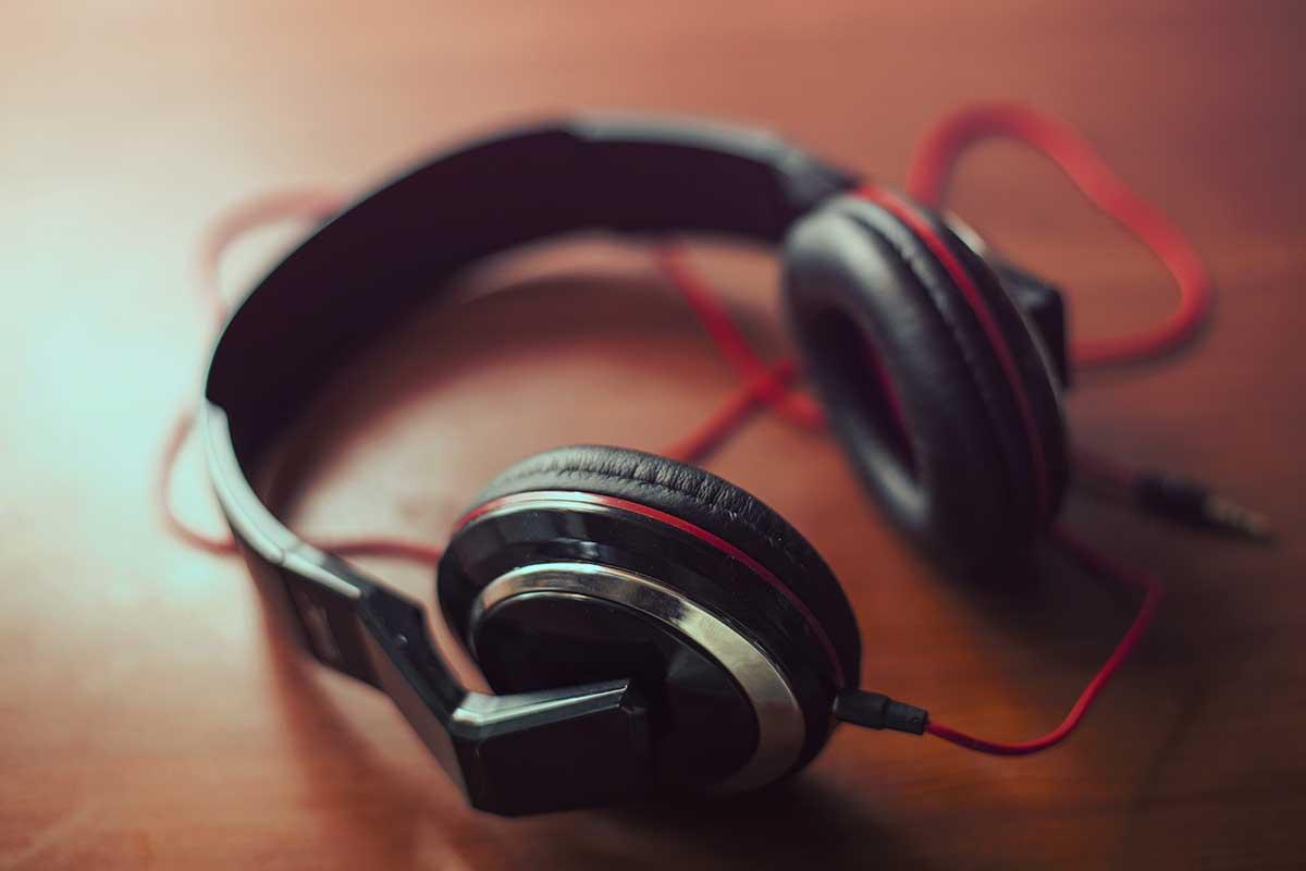 Transcripción de Audio - TTQS Traducciones