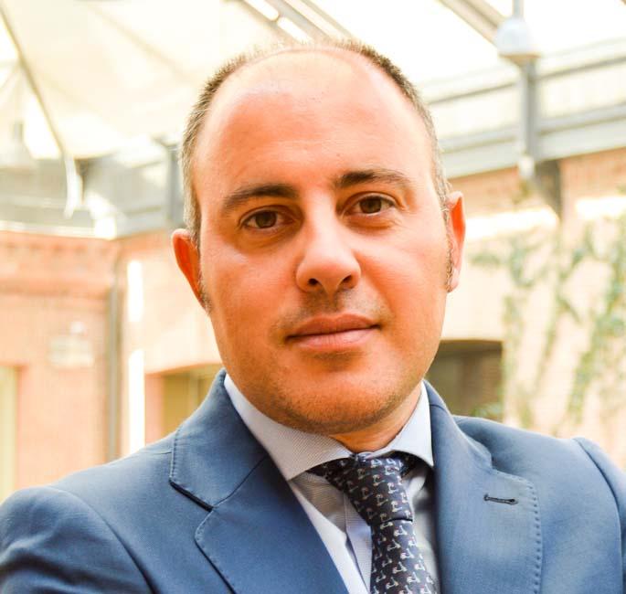 David García - TTQS Traducciones