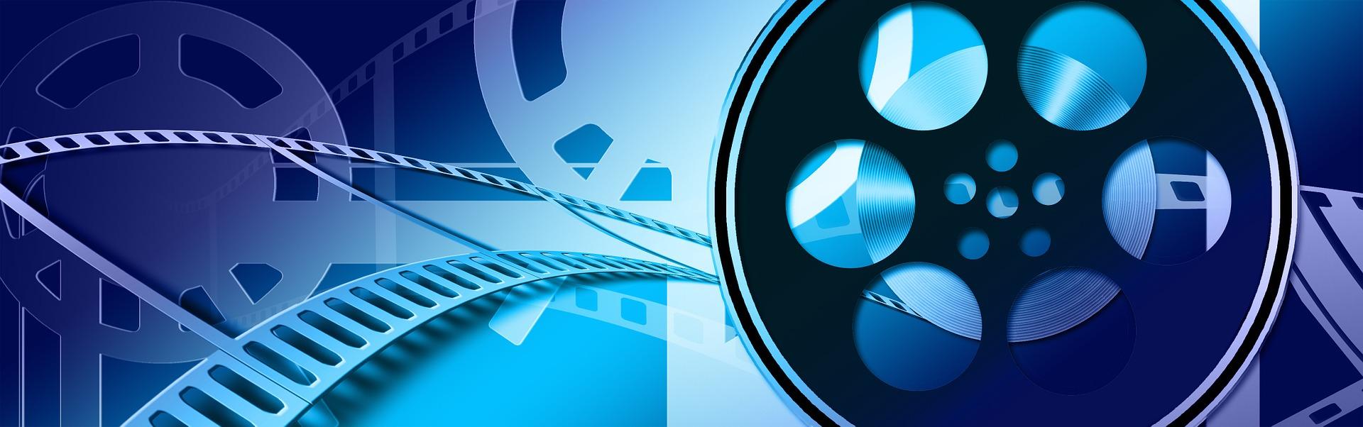 películas sobre traducción e interpretación