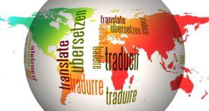 TPlugins Traducción