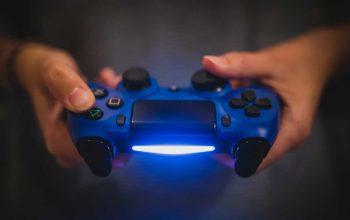 Traducir videojuegos: un asunto para mayores