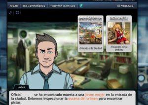 Traducir Videojuego 1 - TTQS Traducciones